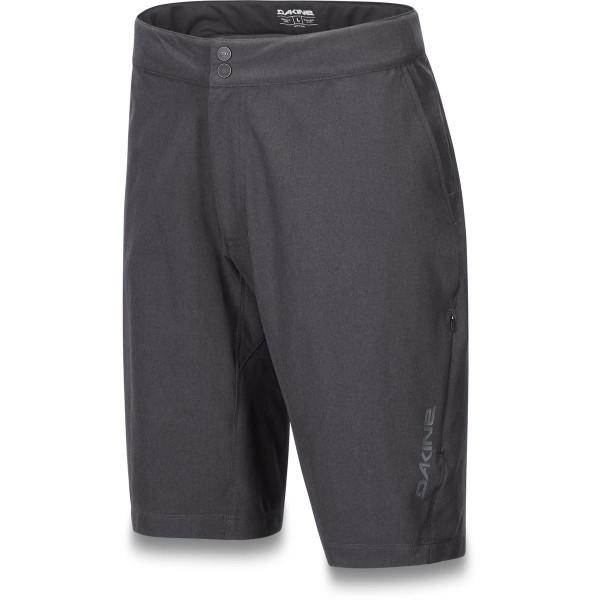 Black All Sizes Dakine Syncline Short Mens Pants Bike