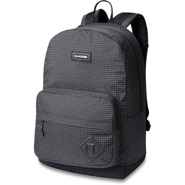 Dakine 365 Pack 30L Backpack Rincon