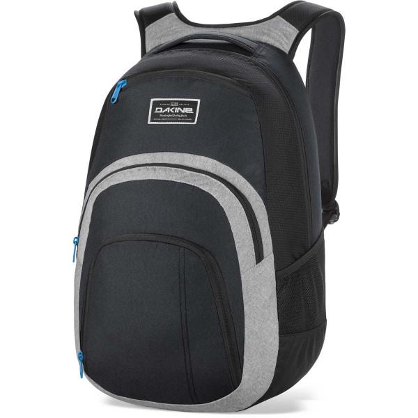 Dakine Campus 33L Backpack Tabor