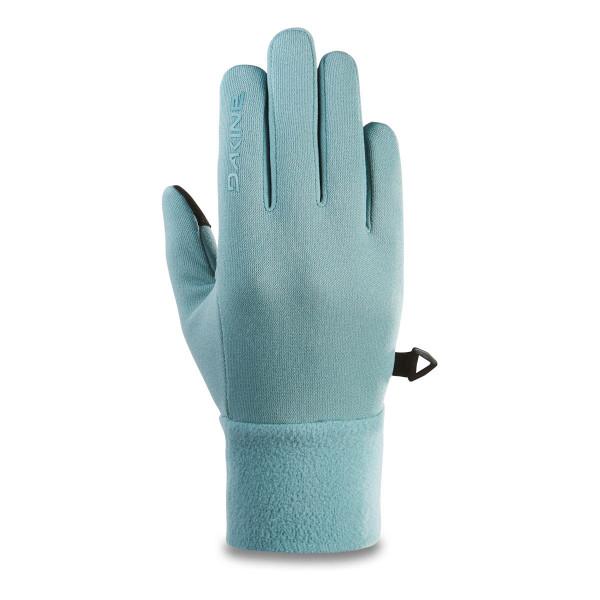Dakine Youth Storm Liner Kinder Ski- Snowboard Handschuhe Ceramic