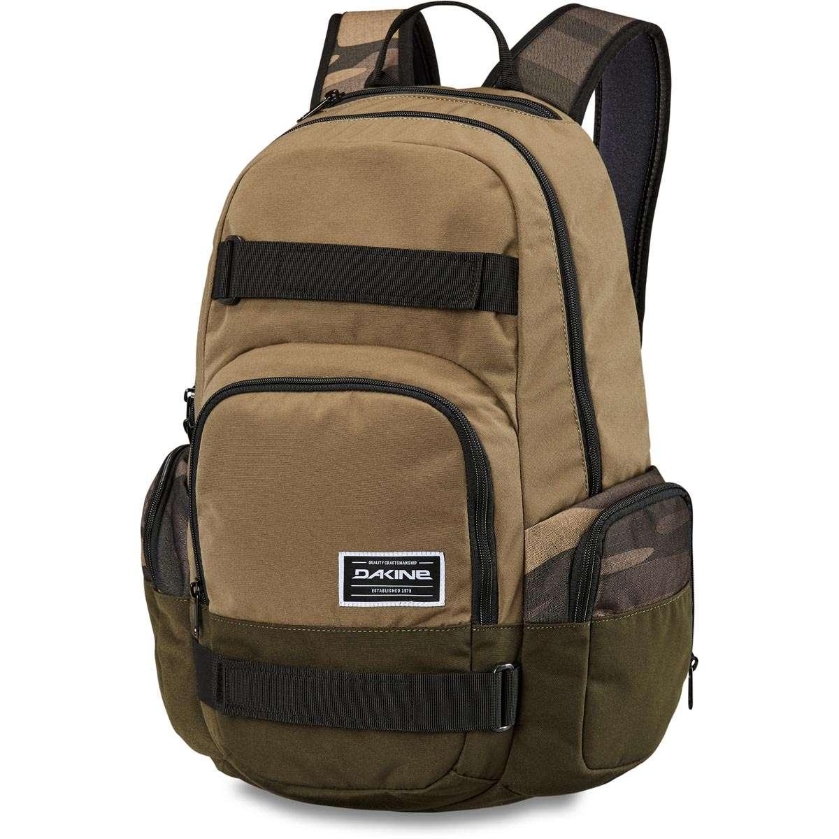 d93b6e4f075 Dakine Atlas 25L Backpack Field Camo | Dakine Shop