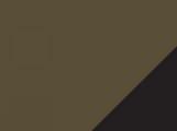 Dark Olive Black