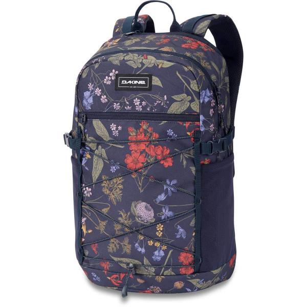Dakine Wndr Pack 25L SMU Backpack Botanics Pet