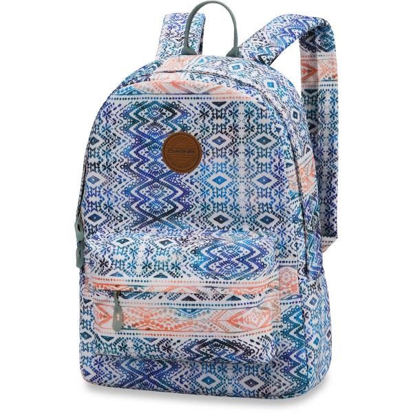 Dakine 365 Mini 12L Backpack Sunglow