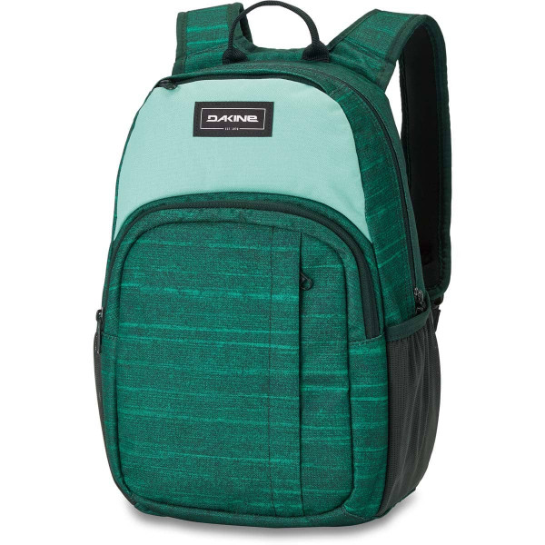 Dakine Campus S 18L Backpack Greenlake