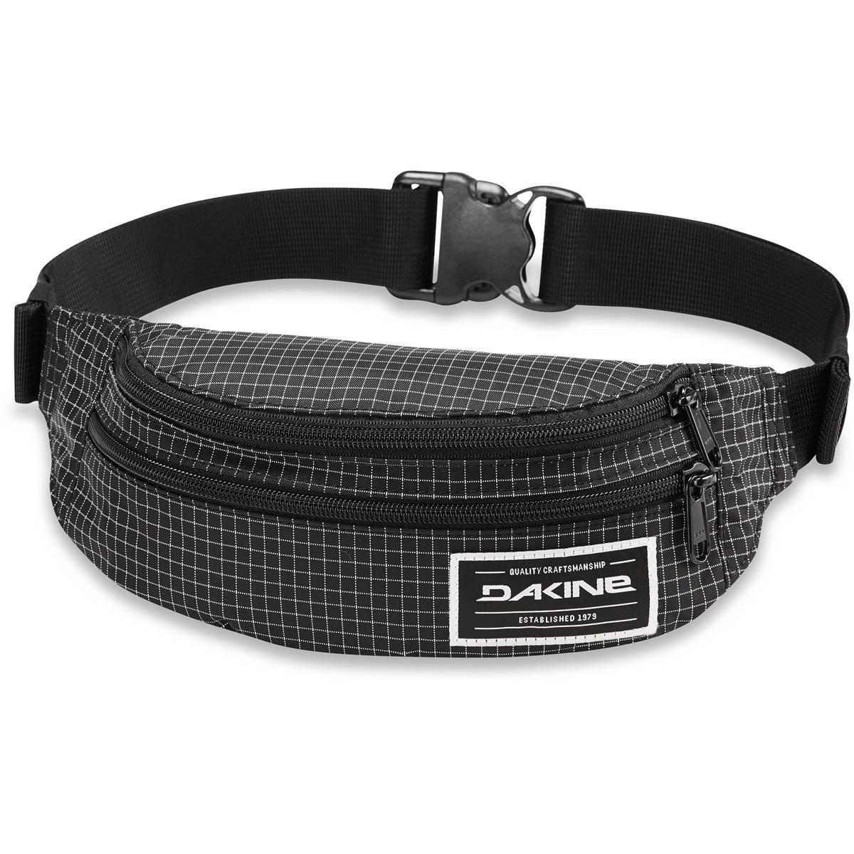 eff32ec5a97f9 Dakine Classic Hip Pack Hip Bag Rincon