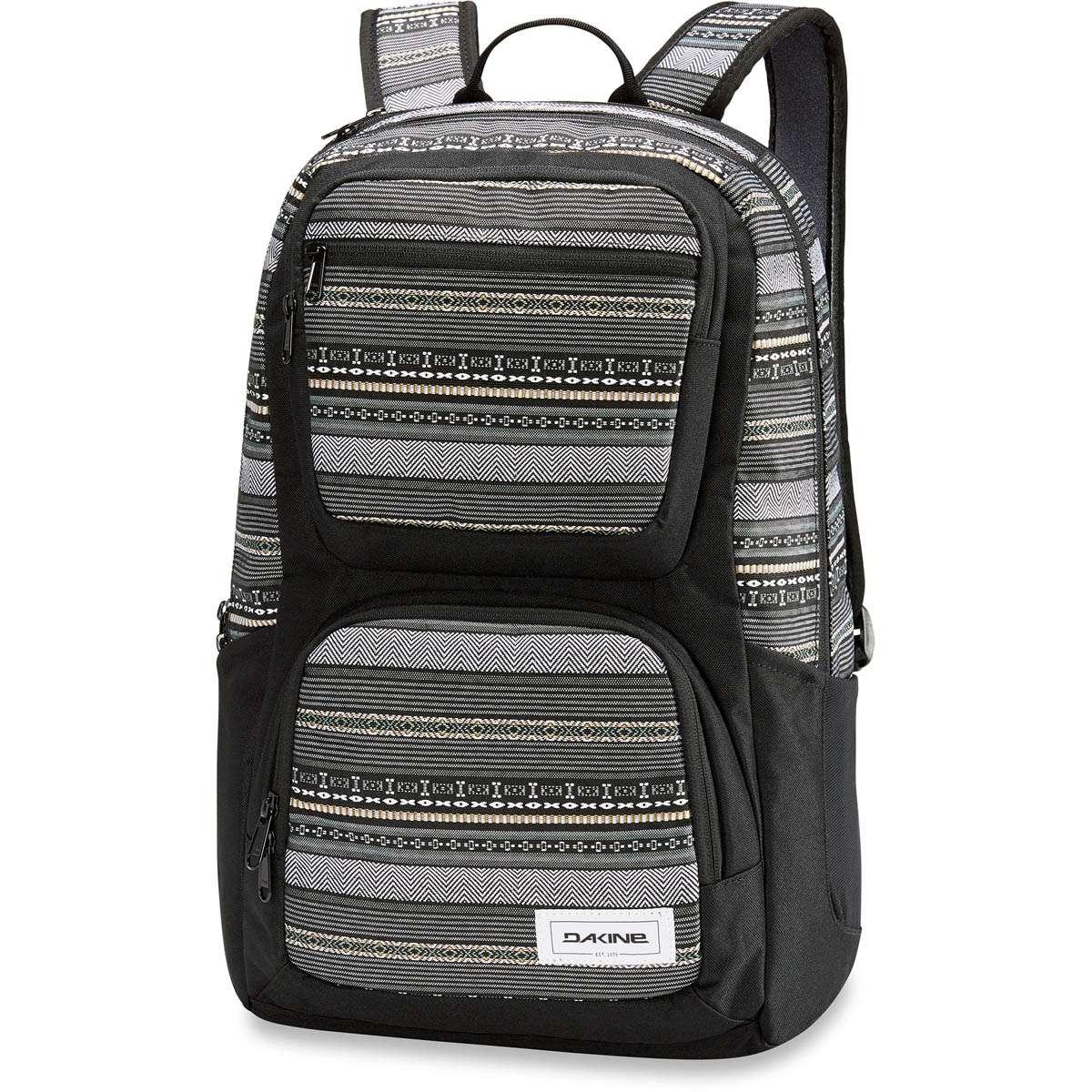 76bfac19d7fa3 Dakine Jewel 26L Backpack Zion