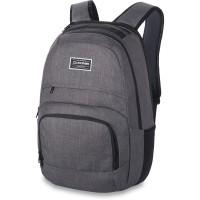 c03635172a9 Dakine Campus DLX 33L Backpack Tamarindo   Dakine Shop