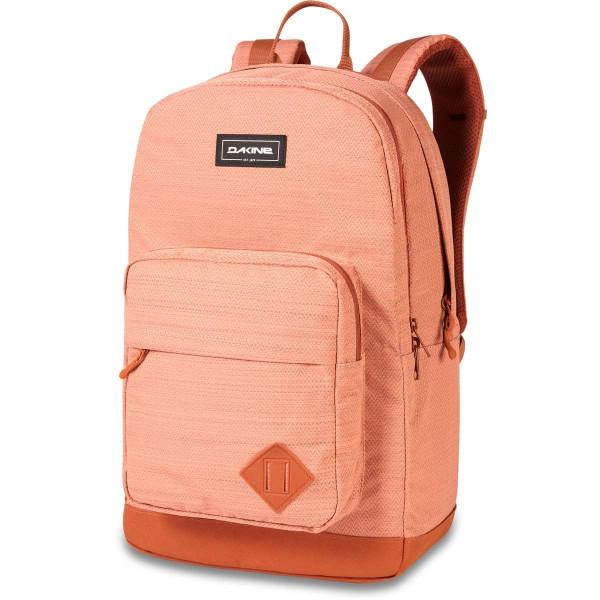 Dakine 365 Pack DLX 27L Rucksack mit iPad/Laptop Fach Cantaloupe