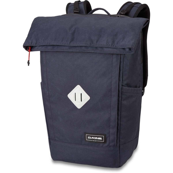 Dakine Infinity Pack 21L Backpack Night Sky