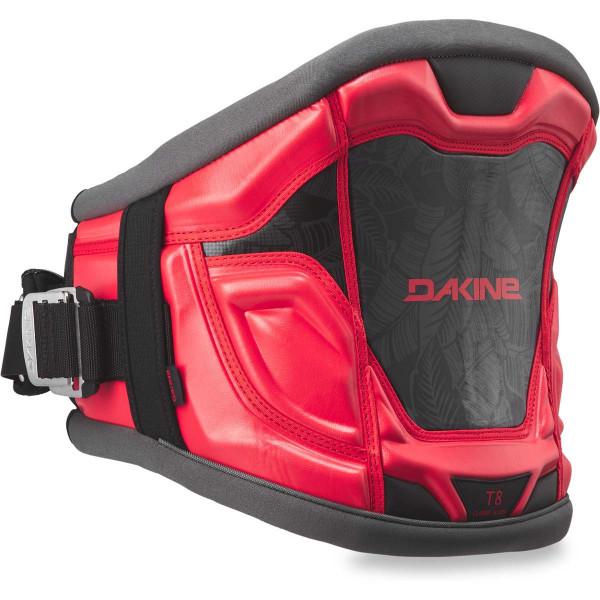 Dakine T-8 Classic Slider Harness Stencil Palm