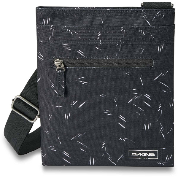 Dakine Jive Handbag Slash Dot