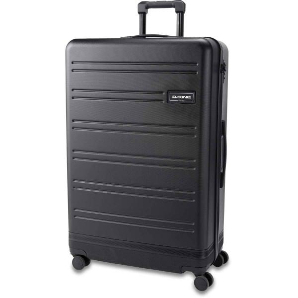 Dakine Concourse Hardside Large Trolley / Suitcase Black