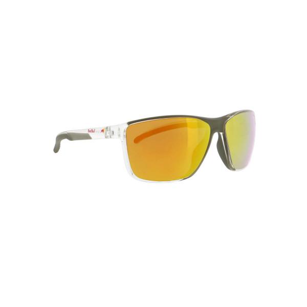 Red Bull Spect Sonnenbrille Drift X'Tal Clear Brown