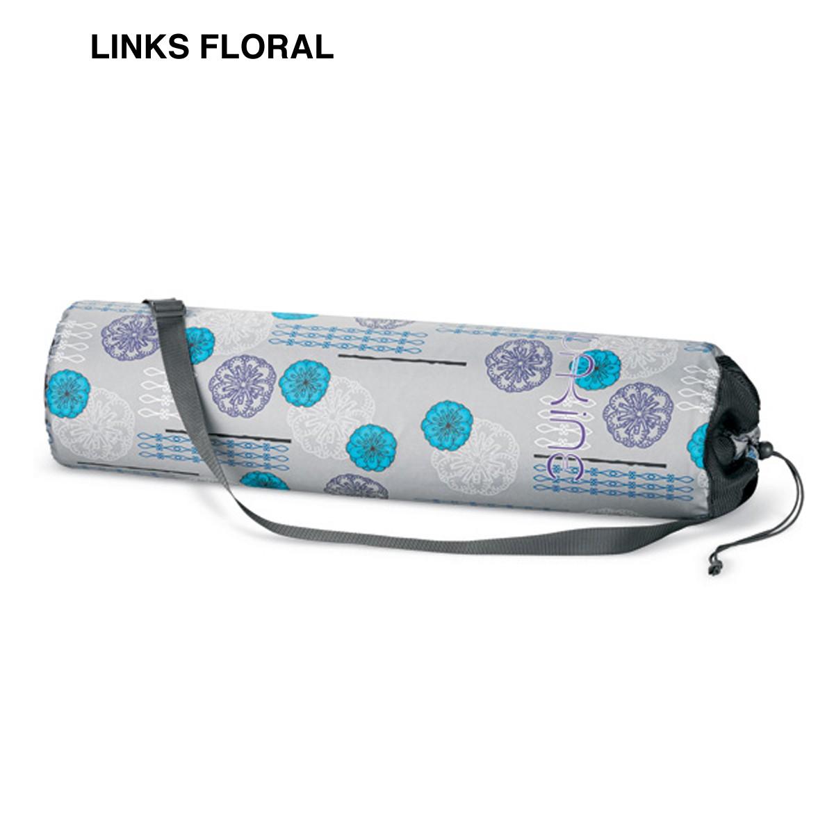 d3eb7501289d3 Dakine Kala Yoga Bag Links Floral