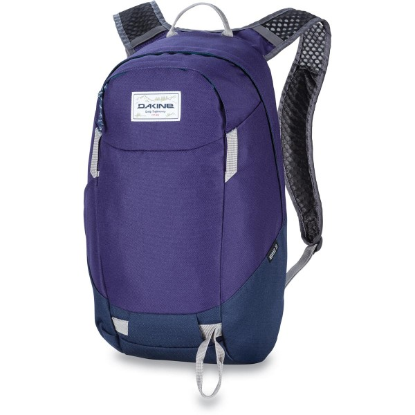 16 L Imperial Dakine Canyon Backpack