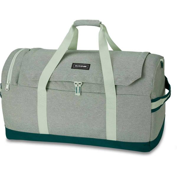 Zwei Taschen Shopper S20 turquoise
