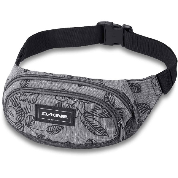 Dakine Hip Pack Hip Bag Azalea