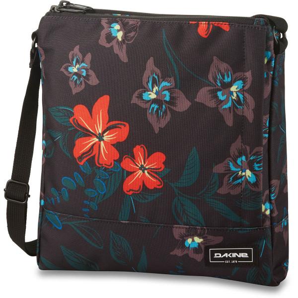 Dakine Jordy Crossbody kleine Handtasche Twilight Floral