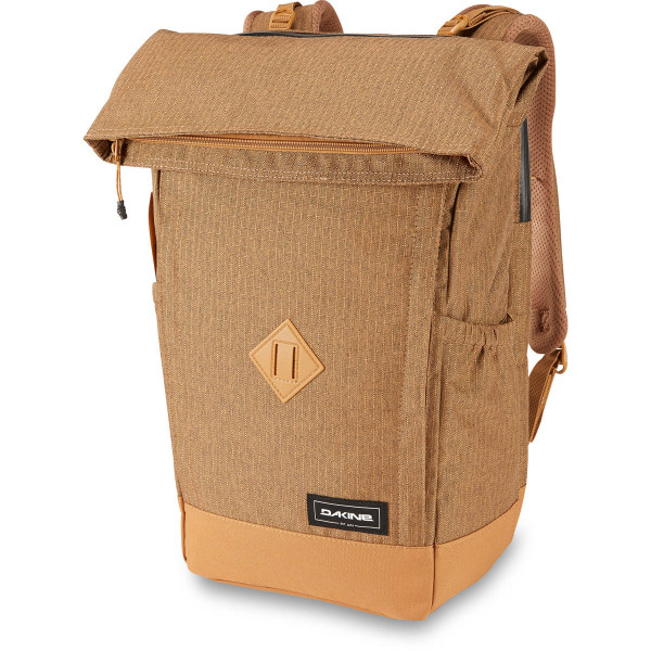 Dakine Infinity Pack 21L Rucksack mit iPad/Laptop Fach Caramel