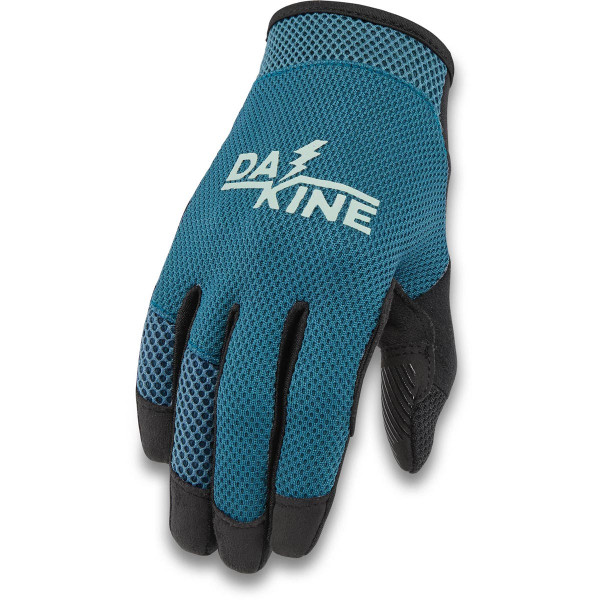 Dakine Womens Covert Snow Glove