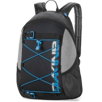 8168d8767f065 Dakine Wonder 15L Backpack Winter Daisy