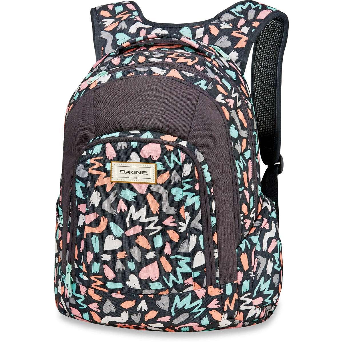 e32795b5b0560 Dakine Frankie 26L Backpack Beverly