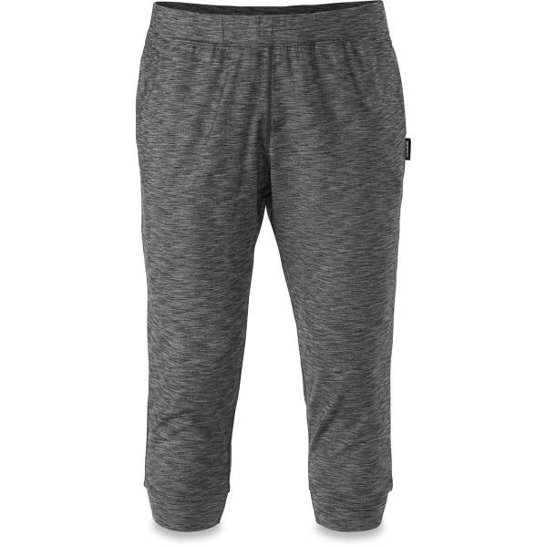 Dakine Union 3/4 Pant Leggings / Pant Black