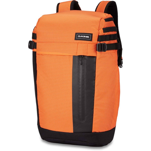 Dakine Concourse 30L Backpack Orange