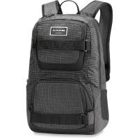 374aa72437039 Dakine Duel 26L Backpack Slate