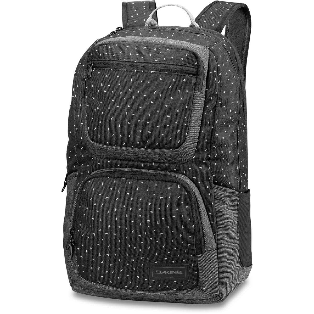 38460cca153d4 Dakine Jewel 26L Backpack Kiki