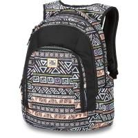 f80d17bbc8bc2 Dakine Frankie 26L Backpack Zion
