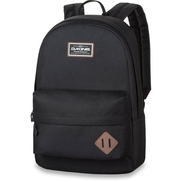 Dakine 365 Pack 21L Backpack Black