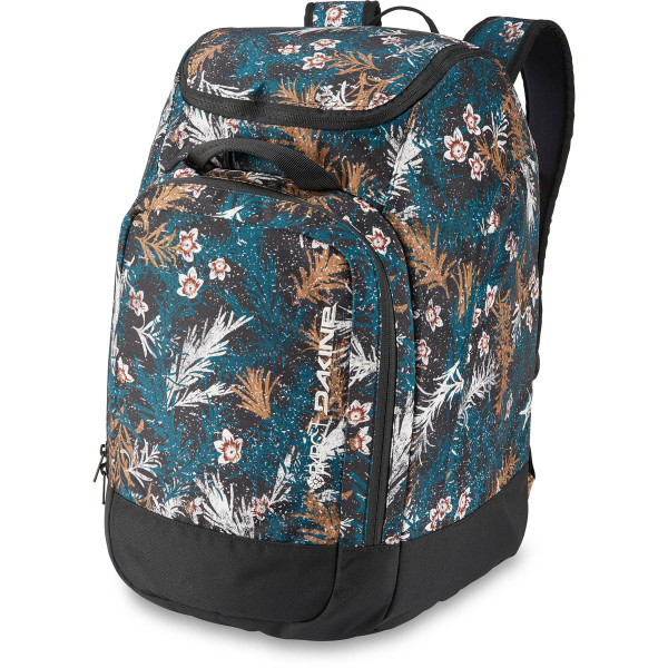 Dakine Boot Pack 50L Tasche  B4BC Floral