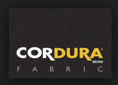 pic_cordura_logo