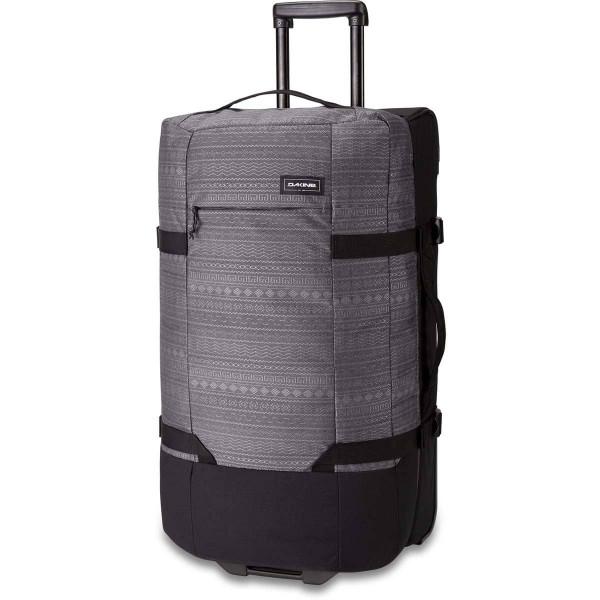 Dakine Split Roller EQ 100L Trolley / Suitcase Hoxton