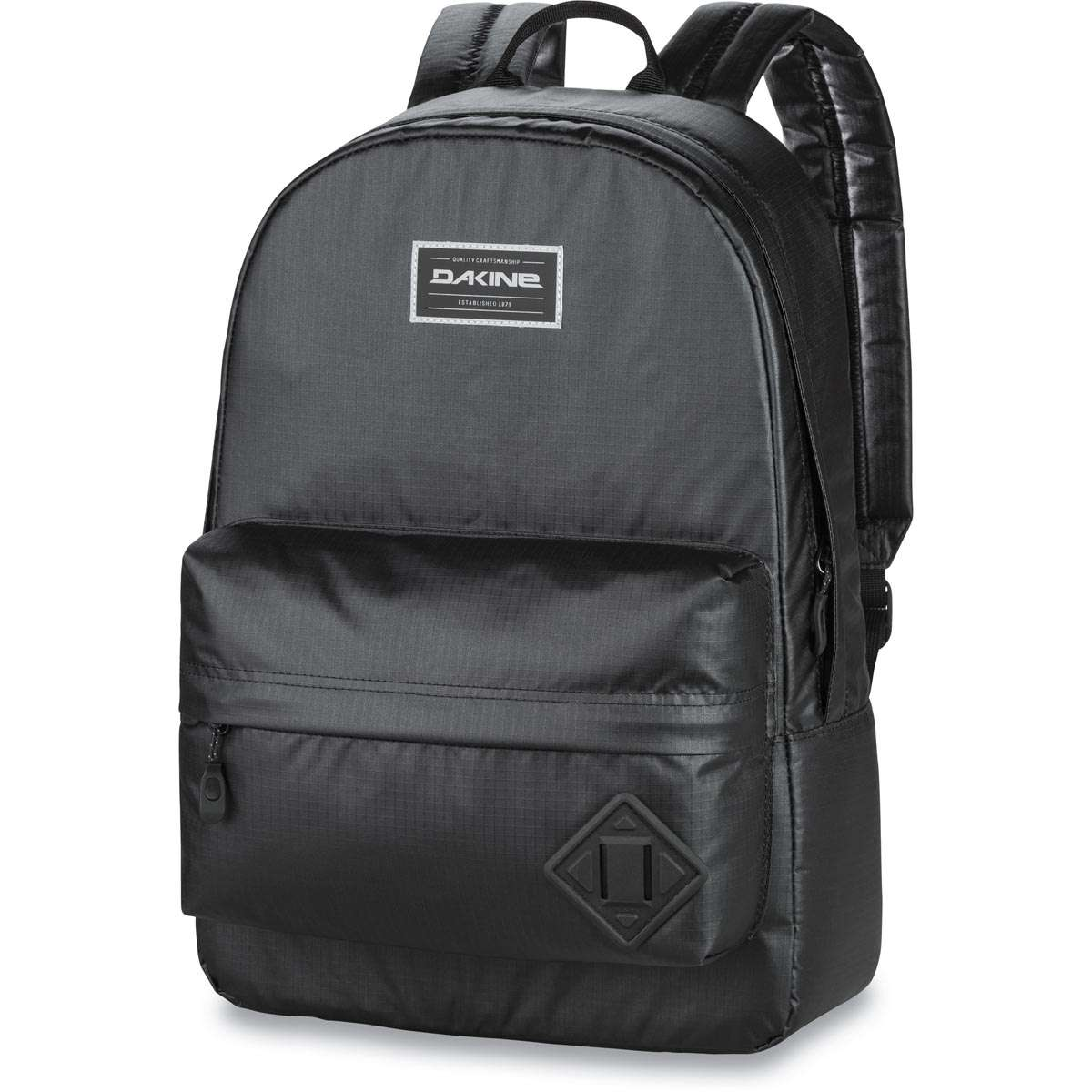 f21351da8b Dakine 365 Pack 21L Backpack Storm