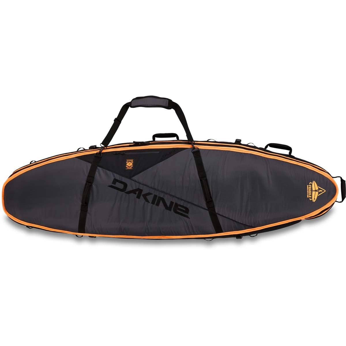 Dakine Board Sleeve Bag