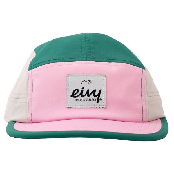 Eivy Stow Cap Women Ice Cream