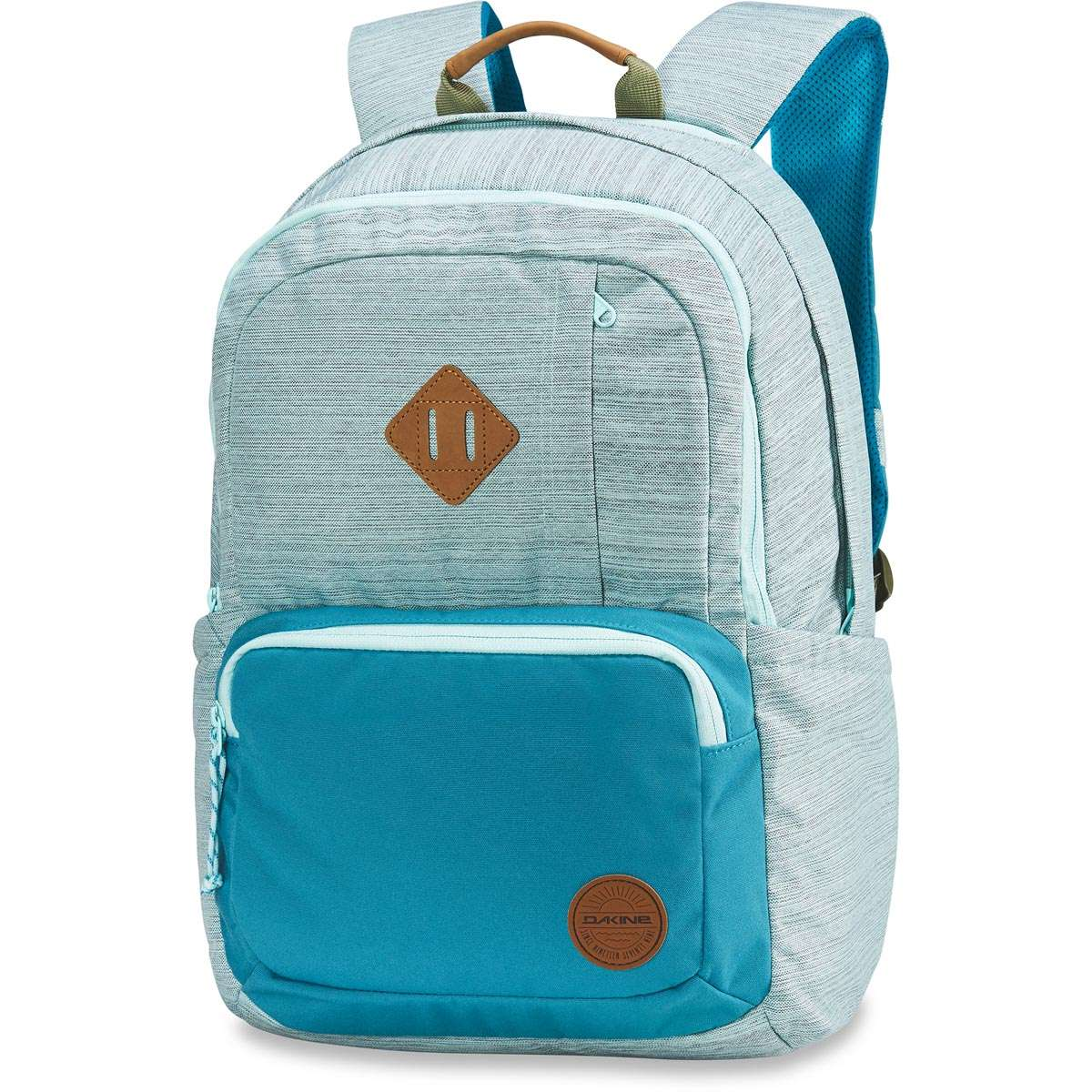 Dakine Garden Backpack 20L (Bay Islands) Backpack Bags w8Nx5