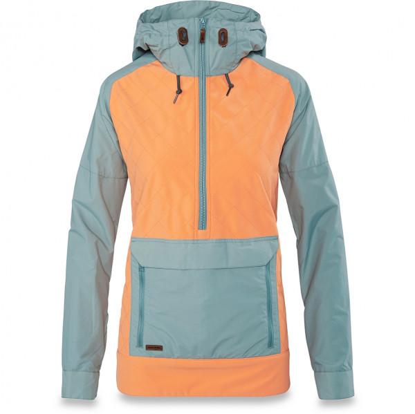 Snowboard Dakine Jacket Melon Pollox Coastal Ski lJ3KTFc1