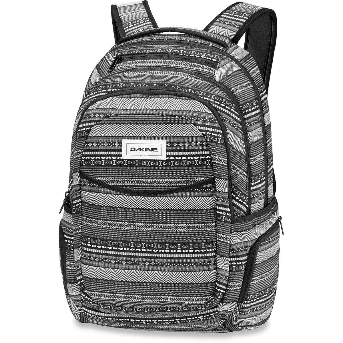 ec8bd7243a675 Dakine Prom SR 27L Backpack Zion