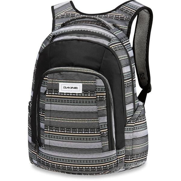 Dakine Frankie 26L Backpack Zion