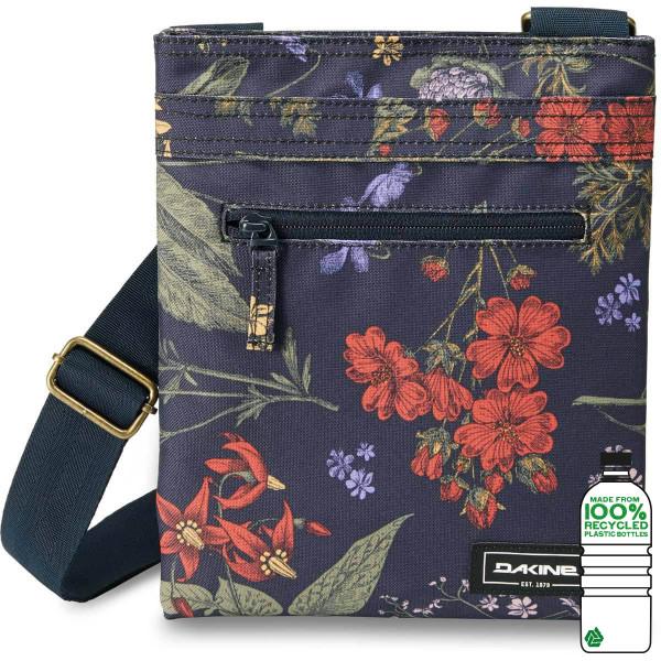 Dakine Jive Handbag Botanics Pet