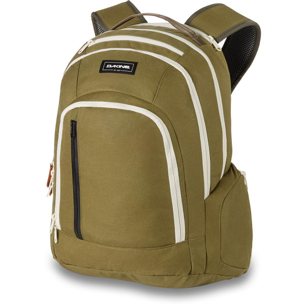 Dakine 101 29L Backpack Pine Trees
