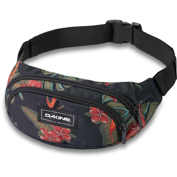 DAKINE Classic Hip Pack 1 Liter Waistbag Dark Navy