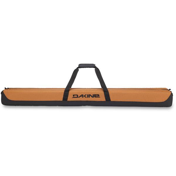 Dakine Padded Ski Sleeve 175 cm Ski Tasche Caramel