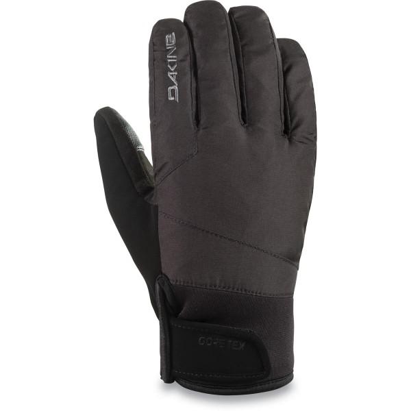 Dakine Impreza Glove Ski- / Snowboard Gloves Black