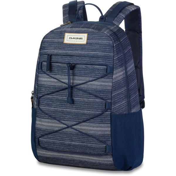 Dakine Wonder 22L Backpack Cloudbreak