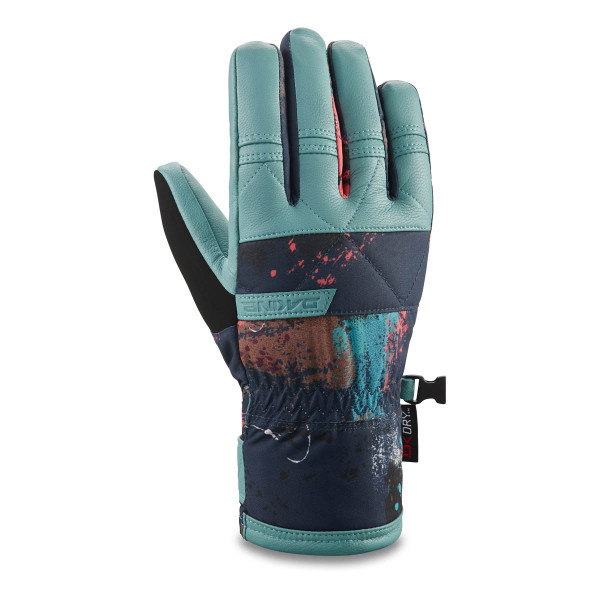 Dakine Fleetwood Glove Ski- Snowboard Handschuhe Drop Cloth